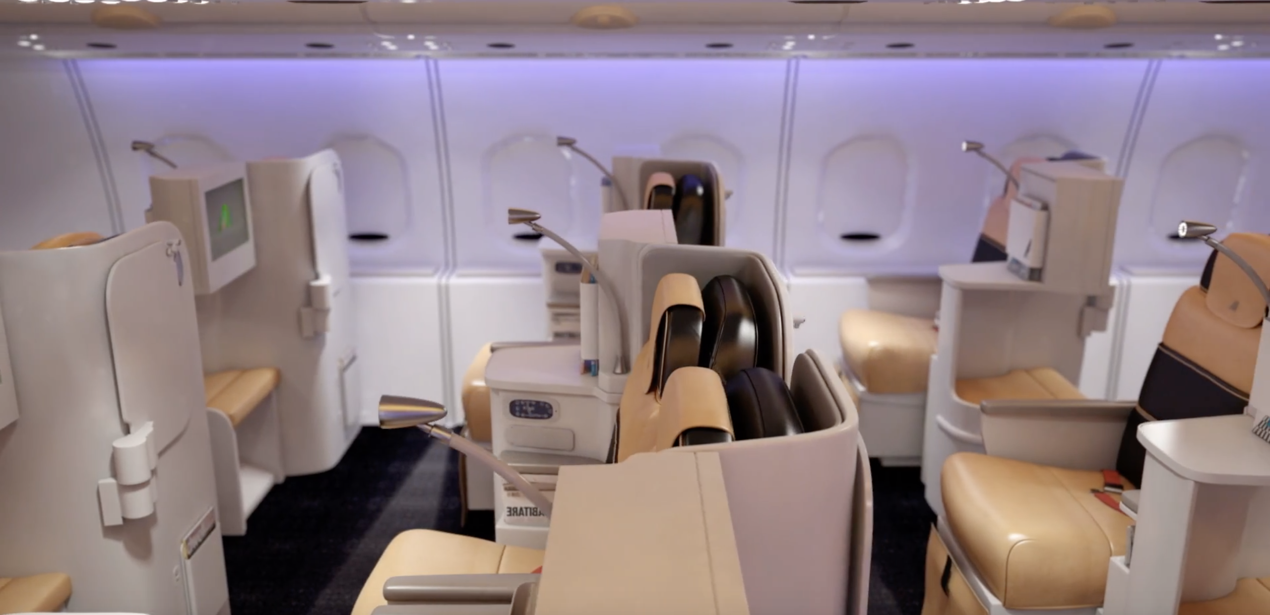 Enjoyable Alitalias Direct Routes From The U S Plane Types Seat Machost Co Dining Chair Design Ideas Machostcouk