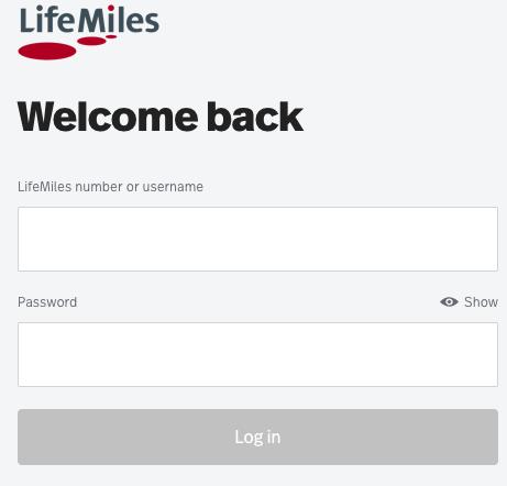 Avianca LifeMiles Loyalty Program In-Depth Review [Updated