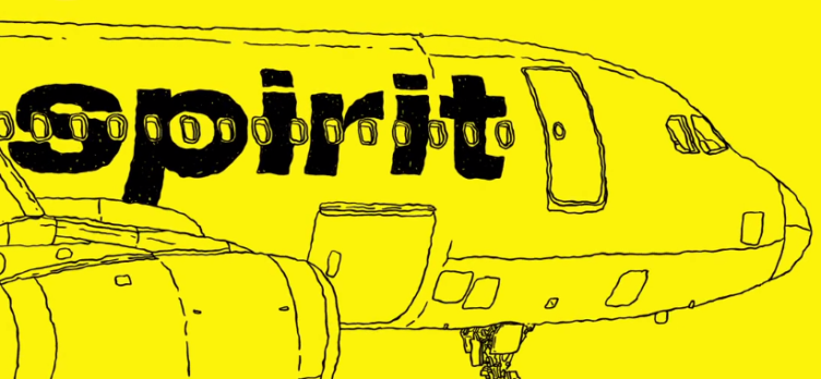 20 Frequently Asked Questions About Flying Spirit Airlines
