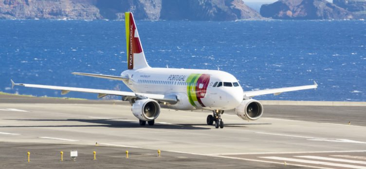 TAP Air Portugal Loyalty Program Review