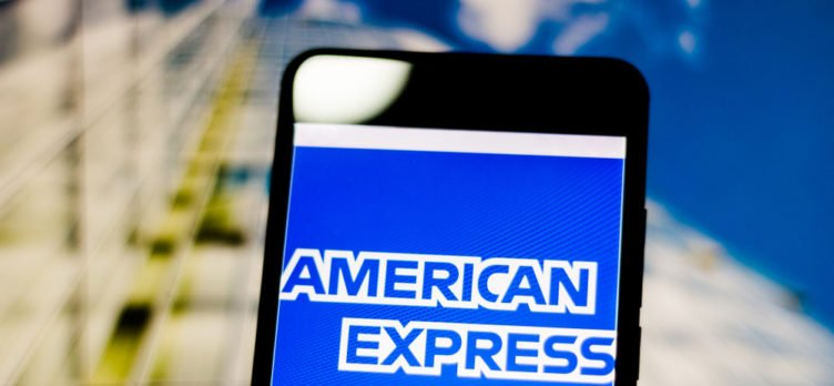 American Express Refer A Friend Program