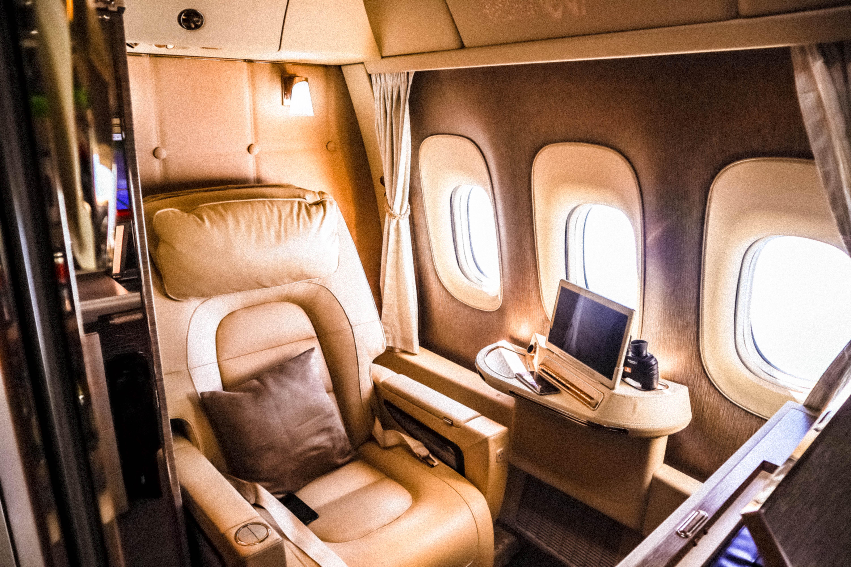 Emirates New
