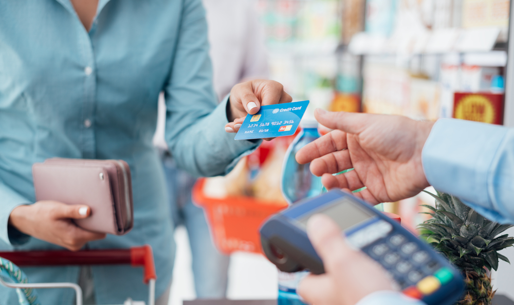 33 Ways To Meet Credit Card Minimum Spend Requirements [2019]