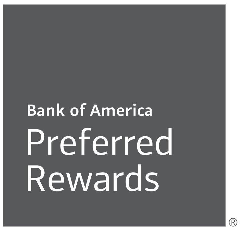 Bank of America Preferred Rewards: Benefits & Optimizing [2019]