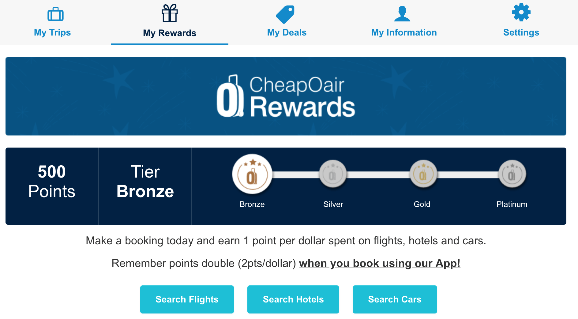 The Ultimate Guide To CheapOair - Will It Save You Money? [2019]