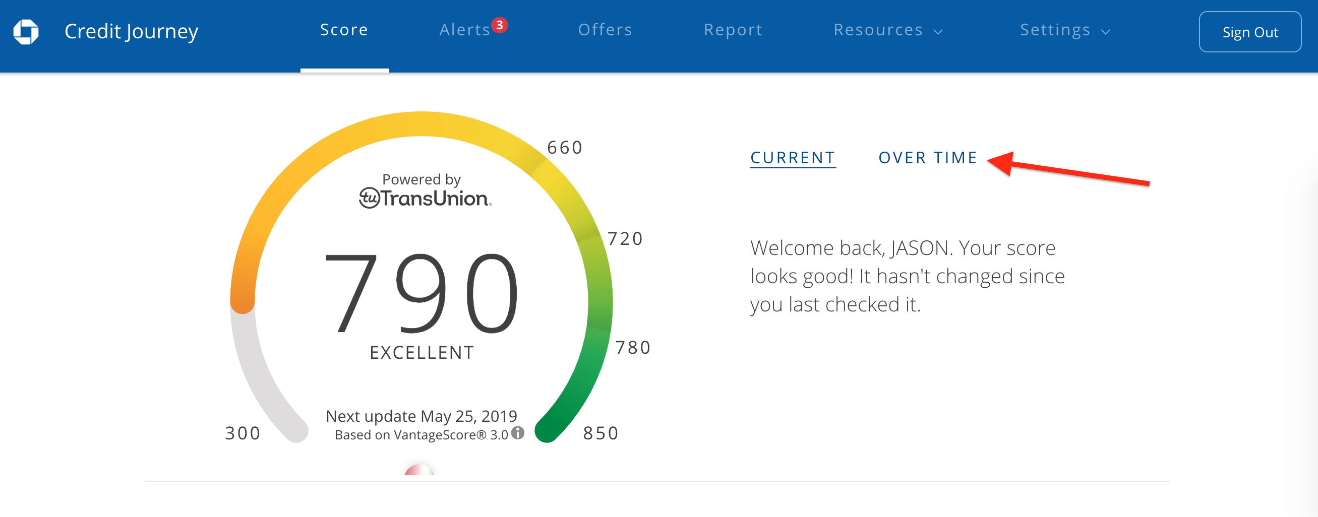 How To Check Credit Score >> Credit Score Check 2020 Top Car Release And Models