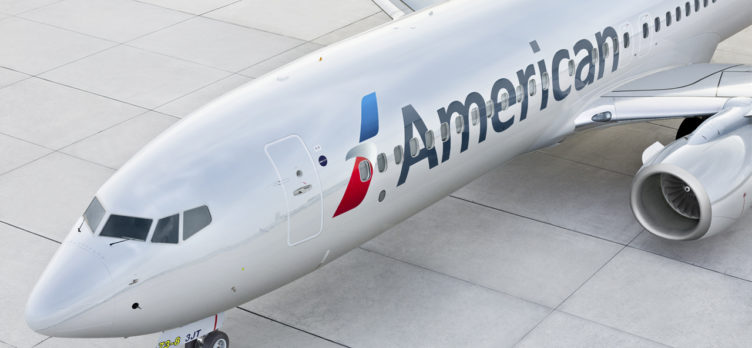 What S The Value Of American Airlines Executive Platinum 2020