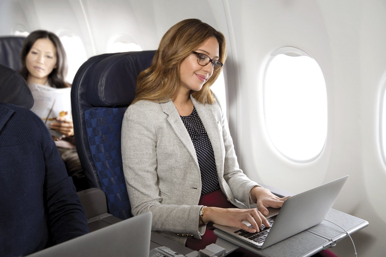 Here S How 500 Mile Upgrades Work On American Airlines 2019