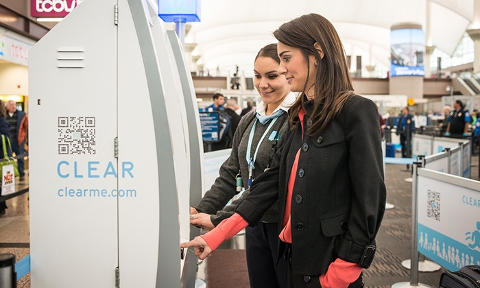 CLEAR - Expedited Airport Security Program [Should You Sign Up?]