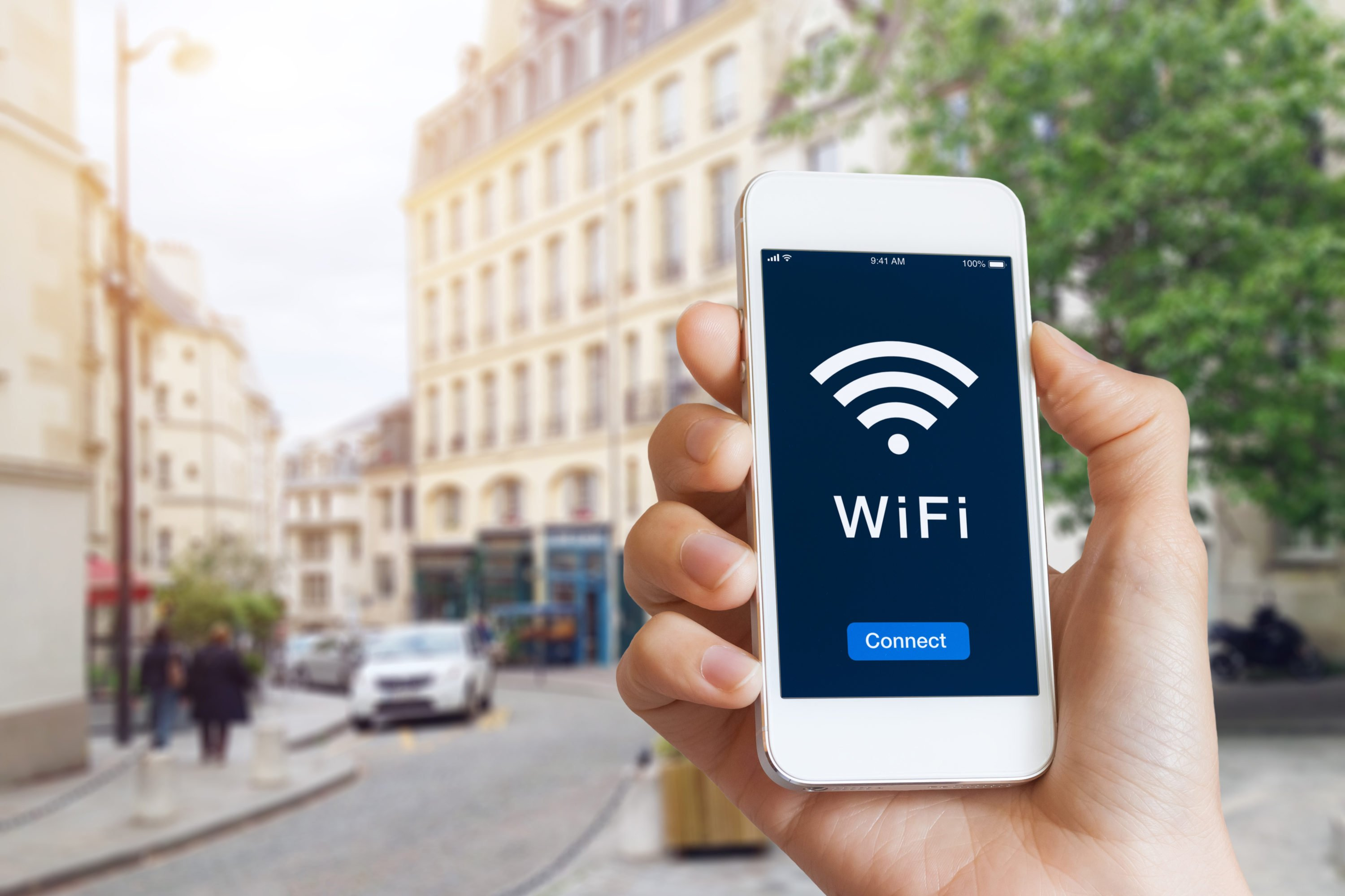 The 8 Best Portable and Mobile Wi-Fi Hotspots For Travel [2019]