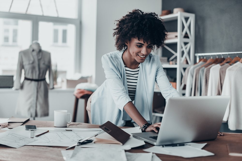 10+ Best Small Business Credit Cards - May 2021 $1k+ Bonus