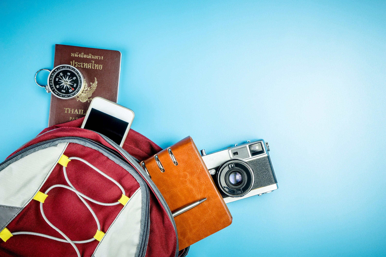 84619be95170 The 14 Best Sling Backpacks for Travel - Men & Women [2019]