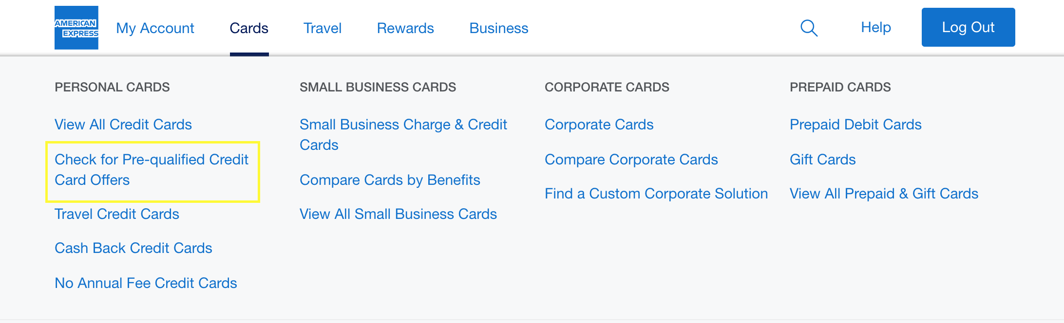 Americanexpress Com Delta >> How to Get a Targeted Bonus on Delta Credit Cards [Personal]