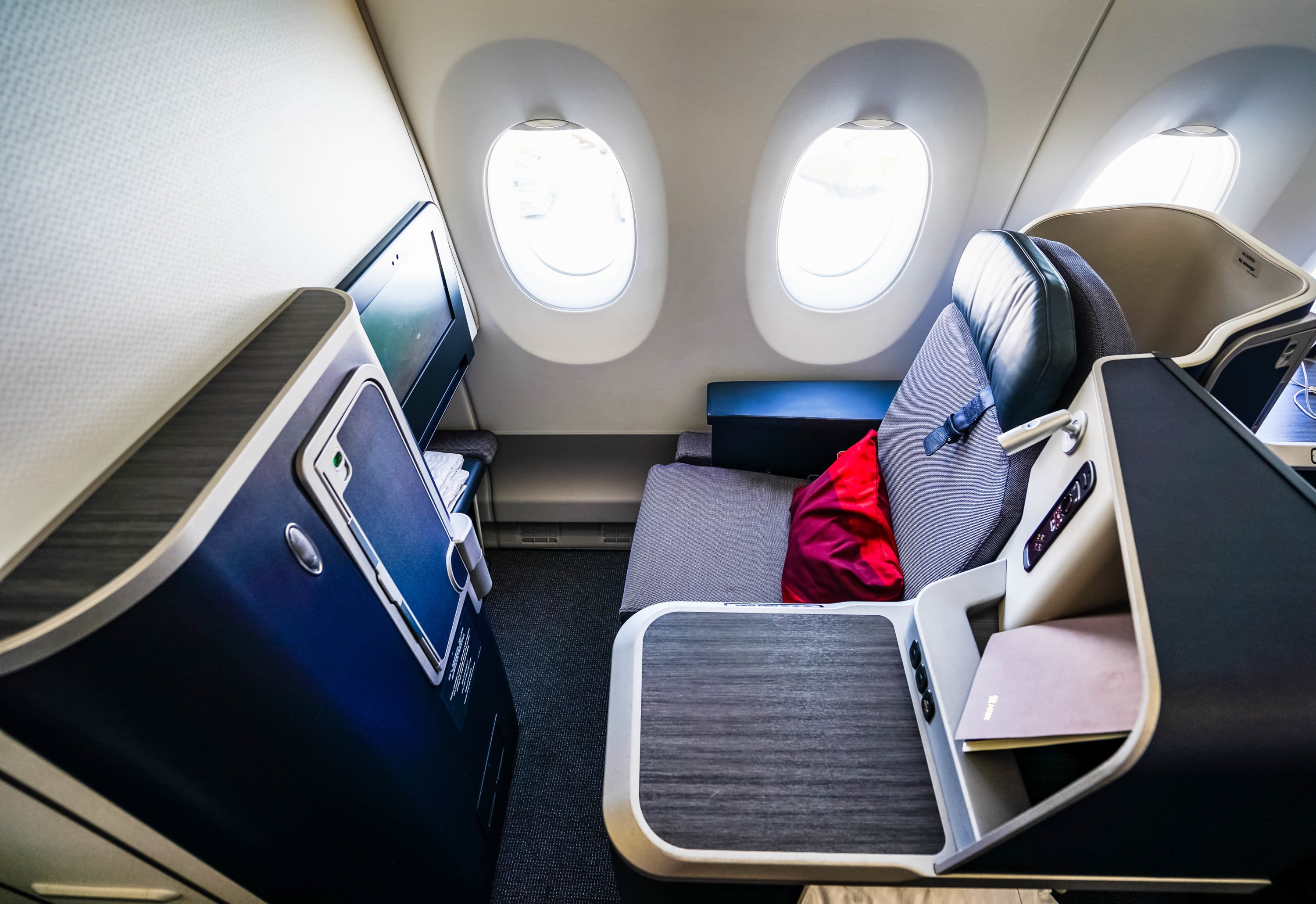 The Best Ways To Fly To China With Points Miles Step By Step