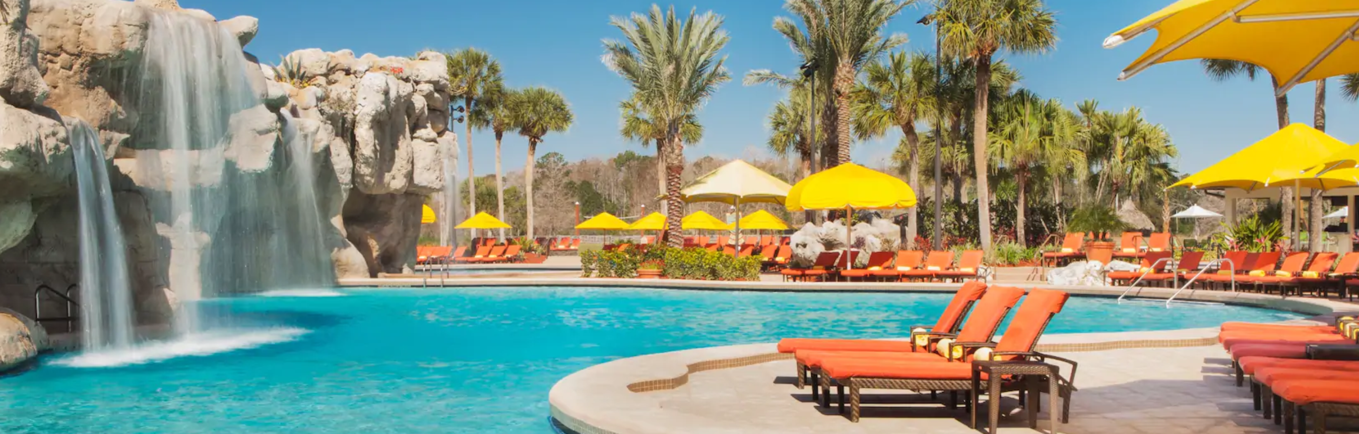 The Best Places to Stay in Orlando, Florida [Disney Vacations]