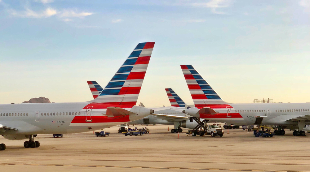 How To Cancel An American Airlines Flight Points Or Cash