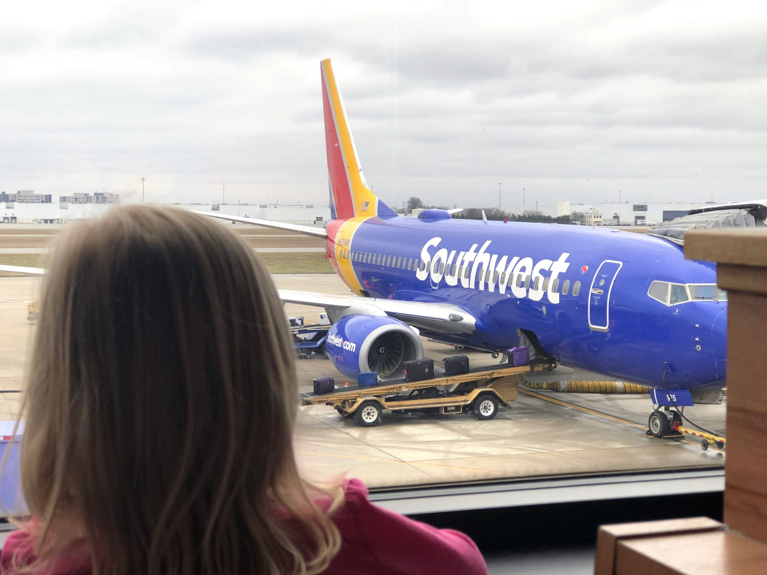 Fantastic Southwest Airlines Boarding Process Groups 2019 Ncnpc Chair Design For Home Ncnpcorg