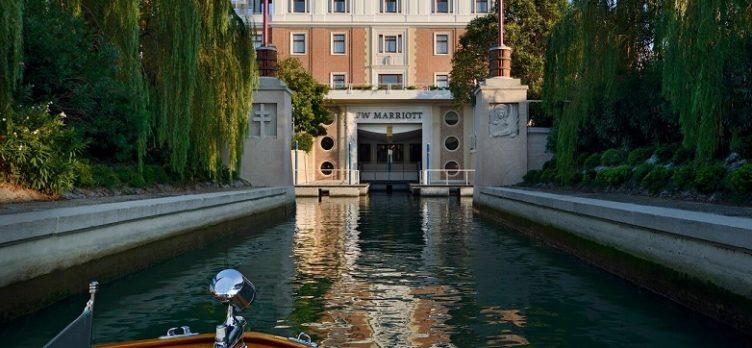 Marriott Venice