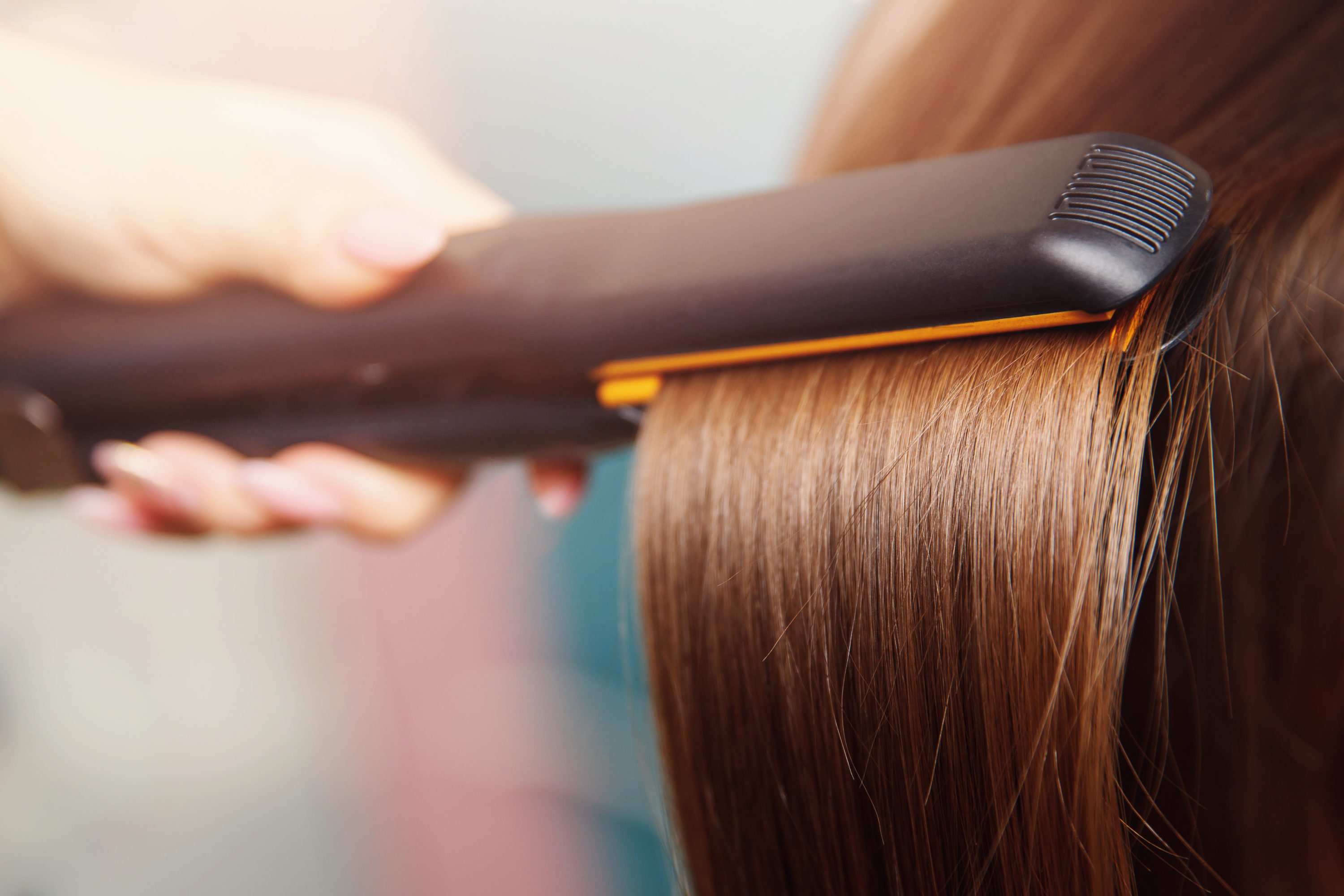 The 13 Best Hair Straighteners Flat Irons For Travel 2020