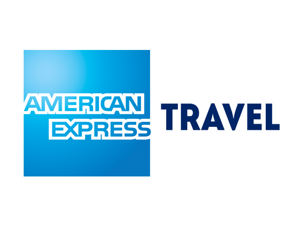 Amex Travel - Best Ways To Book Flights, Hotels & More [8]