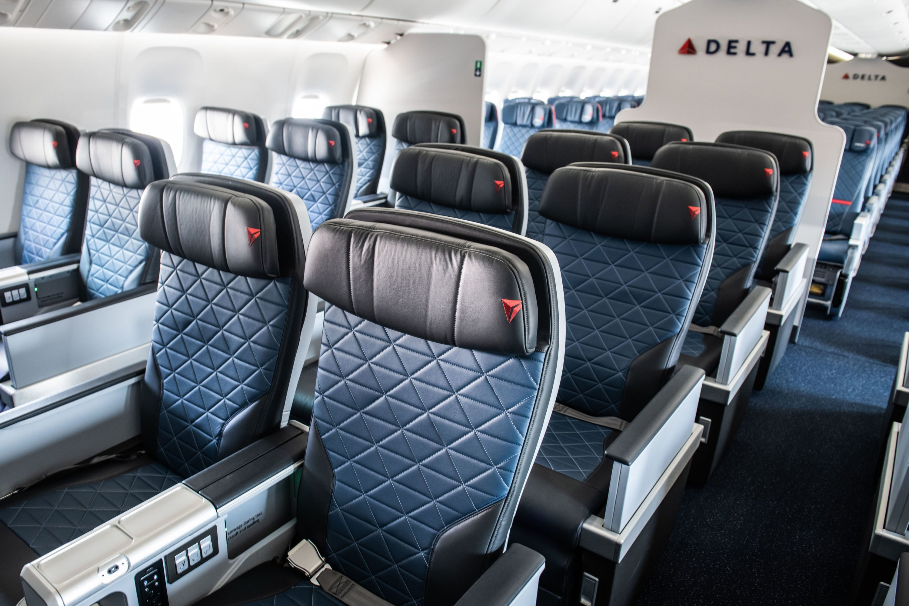 21 Benefits Of The Amex Delta Skymiles Gold Business Card 2020