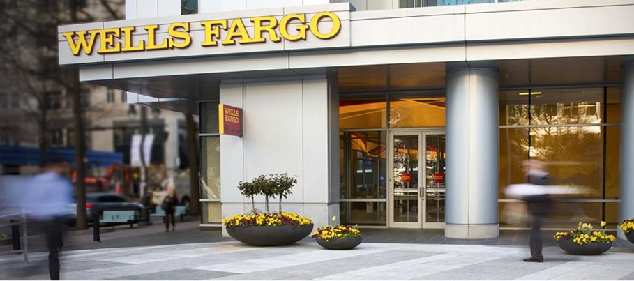 The 3 Best Wells Fargo Business Credit Cards 2021 Updated