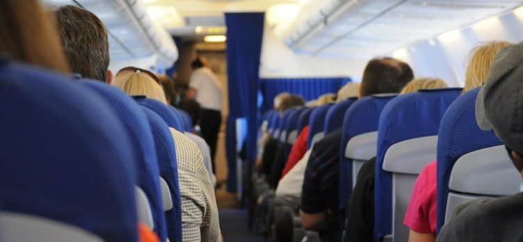 best seats on Southwest Airlines