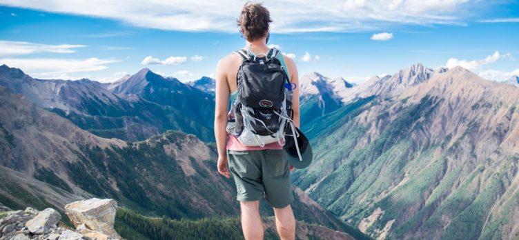 Best Daypack For Travel