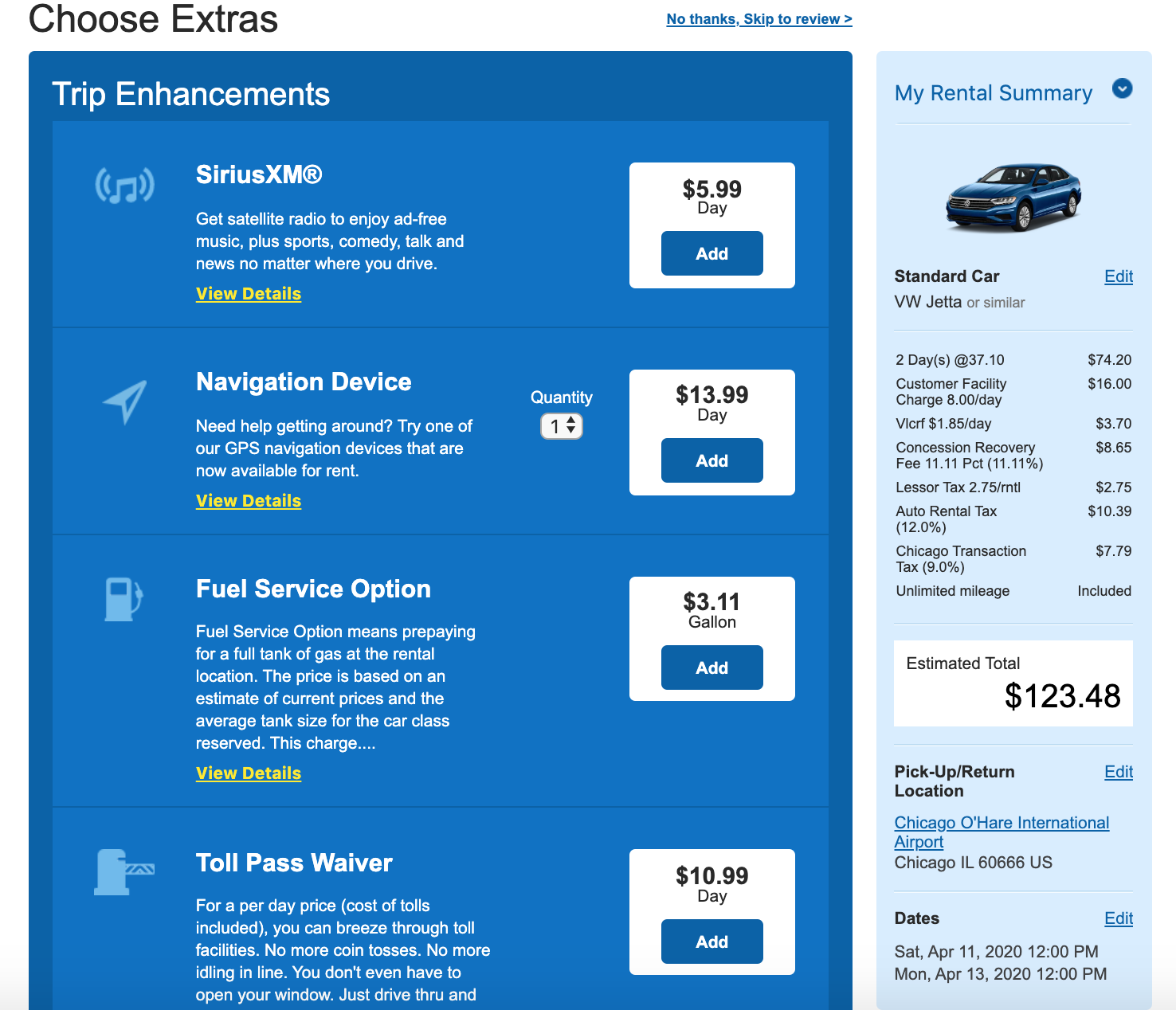 The Ultimate Guide To Alamo Rent A Car Alamo Insiders Loyalty Program