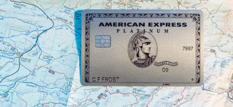 American Express Cards Travel Insurance Benefits Guide 2020