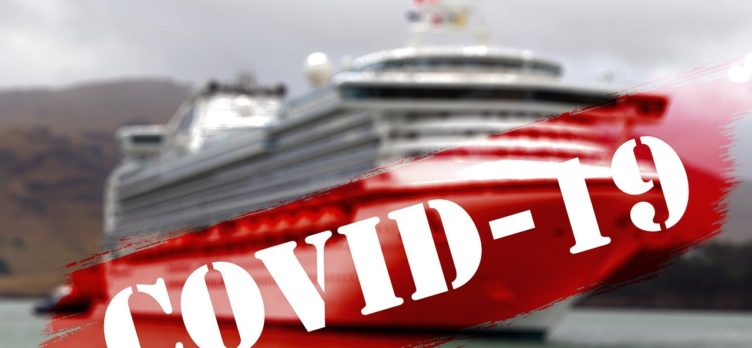 Covid-19 Cruise Cancellation Policies