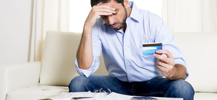 Credit Card Debt Relief and Support due to COVID 19