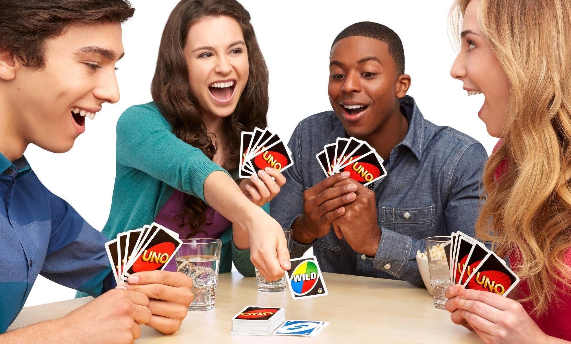 boardgame-uno