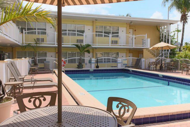 The 15 Best Cheap Hotels In Miami Miami Beach Fl 2020