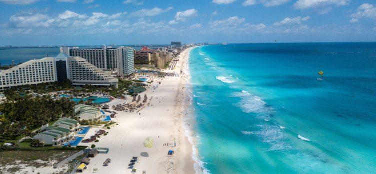 Best All Inclusive Resorts Cancun