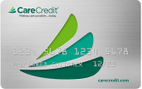 CareCredit® Credit Card — Review [2021]