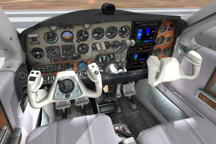Fly Inside