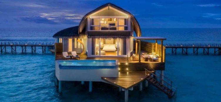 Marriott Bonvoy Hotel Loyalty Program – Full Review