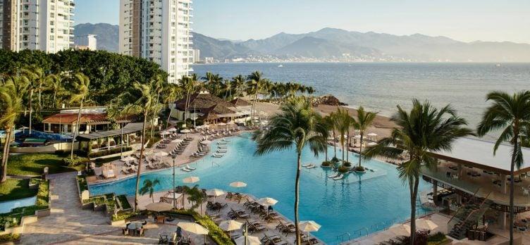 30 Best Ways To Redeem Marriott Points For Hotel Stays 2020