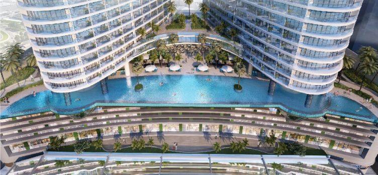 Wyndham Tropicana Resort Nha Trang