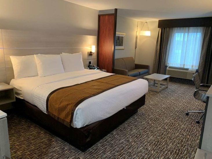 18 Best Western Hotel Brands Economy Upscale Luxury 2020