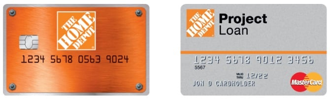 The Home Depot Credit Cards Reviewed - Worth It? [8]