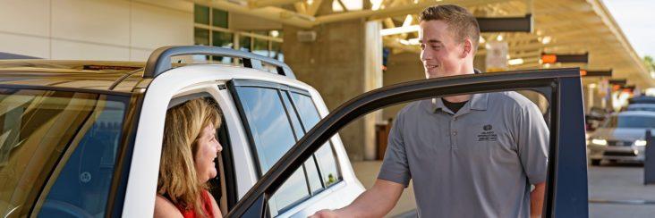 How To Book Cheap Car Rentals In Orlando Fl 2020
