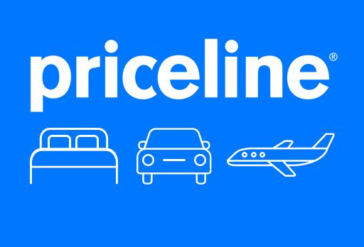 Priceline App