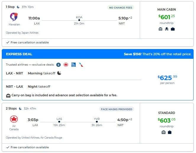 Can i bet flight price on priceline bettingen camping world