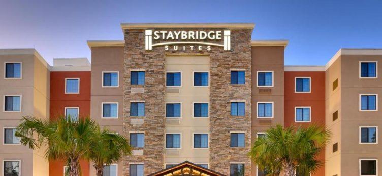 Staybridge Suites Gainesville I 75 1