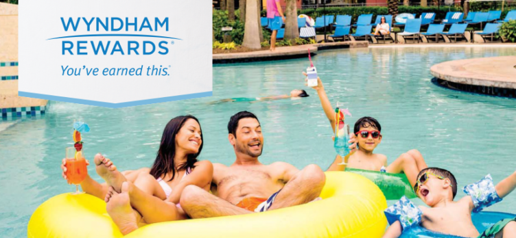 Wyndham Rewards Loyalty Program Review [2021]