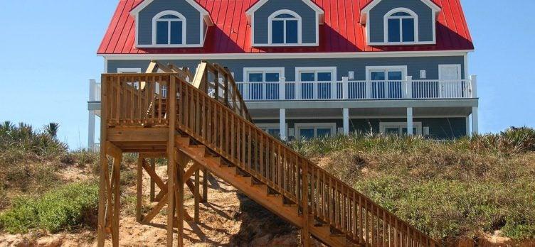 FlipKey vacation rental
