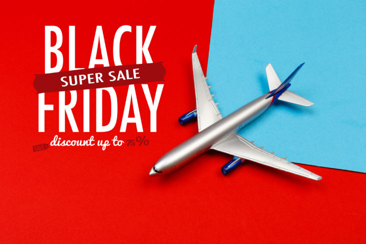 The 20 Best Black Friday Travel Deals 2020 70 Off