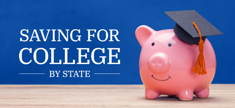saving for college by state 1